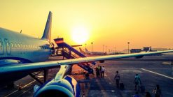 Why a travel agent | Local travel agents | What does a travel agent do